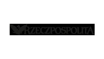 logo-patron-medialny-rzeczpospolita